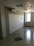 Аренда офиса, Минск, ул. Тимирязева, д. 67, 56.5 кв.м. Минск