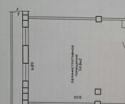 Аренда офиса, Минск, ул. Кульман, д. ,9, от 55 до 122 кв.м. Минск