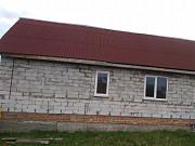 Купить дом, Мозырь, Портовая 4, 11 соток, площадь 69.9 м2 Мозырь