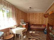 Купить дом, Витебск, ул. М.Горького , д. 27, 12 соток, площадь 40 м2 Витебск