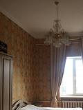 Сдам в аренду на длительный срок 3-х комнатную квартиру, г. Минск, просп. Независимости 13 Минск