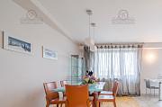 Сдаётся 3-х комнатная квартира по улице Куйбышева 69 Минск