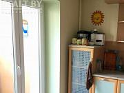 Аренда 3-комнатная квартира в мкр-не Сухарево, ул. Сухаревская, д. 38/2 Минск