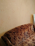 Сдам в аренду на длительный срок 1 комнатную квартиру, г. Минск, ул. Космонавтов, д 3-5 Минск