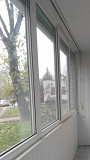 Сдам в аренду на длительный срок 3-х комнатную квартиру, г. Минск, ул. Азгура, дом 3 Минск