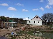 Купить дом, Витебск, 37, 10 соток, площадь 60.3 м2 Витебск