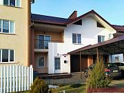Купить дом, Брест, Старожитная , 2.46 соток, площадь 129.4 м2 Брест