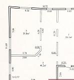 Купить дом, Кобринский , район , 20.44 соток, площадь 104.1 м2 Кобрин