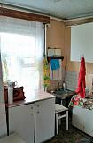 Купить дом, Барановичи, пер. Стрелочный, 7.3 соток, площадь 59.4 м2 Барановичи