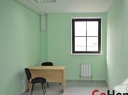 Продажа офиса, Брест, Центр, 49.2 кв.м. Брест