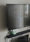 Продажа 1/3 доли в 1-комнатной квартире, г. Пинск, просп. Жолтовского, дом 9 Пинск