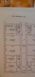 Продажа комнаты в 6-комнатной квартире, г. Витебск, ул. Гагарина, дом 107 (р-н Себяхи) Витебск