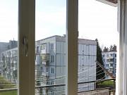 Продажа комнаты в 2-комнатной квартире, г. Полоцк, ул. Вологина, дом 360 Полоцк