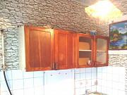 Продажа 1/2 доли в 2-комнатной квартире, г. Новополоцк, ул. Линия 7-я, дом 5 Новополоцк