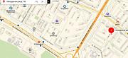 Продажа комнаты в 2-комнатной квартире, г. Новополоцк, ул. Молодежная, дом 110 Новополоцк