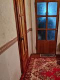 Продам дом, г. Минск, ул. Брагинская, дом 25 Минск