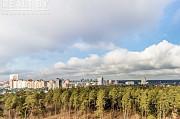 Продается 2-х комнатная квартира на Героев 120 Дивизии ул., 6 в Минске Минск