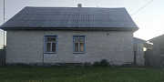 Купить дом, аг. Вересница, Кольцевая, 14 соток, площадь 74 м2 Вересница