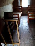 Купить дом в деревне, д. Новая Мышь, новогрудская 7а, 12.5 соток Новая Мышь