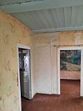 Купить дом, Борисов, Пер. Энгельса, 7 соток Борисов