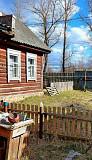 Купить дом, Бобруйск, Ванцетти, 8.3 соток Бобруйск
