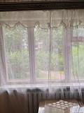 Снять 2-комнатную квартиру, Витебск, ул. Фрунзе пр... в аренду Витебск