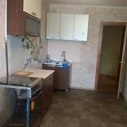 Снять 1-комнатную квартиру, Могилев, ул. Орловского, д. 19Б в аренду Могилев