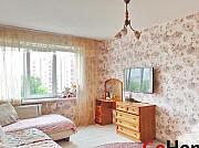 Купить 1-комнатную квартиру, Брест, Восток, ул. Молодогвардейская Брест