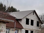 Купить дом, Минск, ул. Дачная, д. 1 Б, 4.475 соток, площадь 222.6 м2 Минск