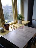 Купить 1-комнатную квартиру, Брест, ул. Героев обороны Брестской крепости, д. 23 Брест