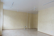 Аренда офиса, Гродно, ул. 17 Сентября , д. 49а, 50 кв.м. Гродно