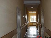 Продажа офиса, Барановичи, Фроленкова ул., 564 кв.м. Барановичи