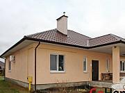 Купить дом, Брест, Козловичи, 9.99 соток Брест