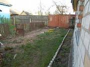 Купить дом, Быхов, 2-й переулок Орловского, 20 соток Быхов