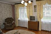 Снять 2-комнатную квартиру, Витебск, ул. Чапаева , д. 26 в аренду Витебск
