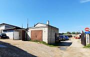 Продажа гаража, Брест, ул. Красногвардейская, д. , 21.13 кв.м. Брест
