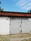 Продажа гаража, Борисов, Пр. Революции, 29 кв.м. Борисов
