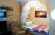 Квартира на сутки на ул. Рокоссовского, 12 г. Жодино Жодино