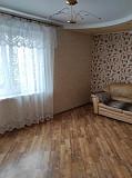 Снять 3-комнатную квартиру, Гродно, ул. Дзержинского , д. 123 в аренду Гродно