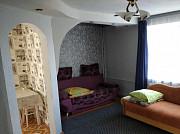 Снять 1-комнатную квартиру, Мозырь, Пролетарская в аренду Мозырь