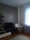 Купить дом, Гомель, ул. Джураева, д. , 9 соток, площадь 107 м2 Гомель