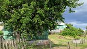Купить дом, Витебск, 2я прорезная, 6 соток, площадь 60 м2 Витебск