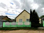 Купить дом, Гродно, пер. Переходный, д. 6, 6 соток Гродно