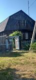 Купить дом, Светлогорск, Переулок жердянского 19, 10 соток Светлогорск
