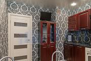 Купить 3-комнатную квартиру, Минск, ул. Панченко, д. 64 (Фрунзенский район) Минск
