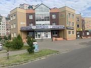 Аренда офиса, Брест, ул. Пионерская, д. 85, от 15.48 до 46.3 кв.м. Брест