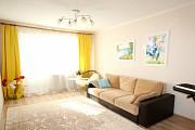Купить 1-комнатную квартиру, Минск, просп. Партизанский, д. 32 к2 (Заводской район) Минск