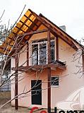 Купить дом, Брест, Тельминский с/с, 4.94 соток Брест