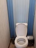 Снять 1-комнатную квартиру на сутки, Волковыск, Горбатова 21 Волковыск