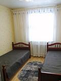 Снять 2-комнатную квартиру на сутки, Волковыск, Ф.Скарыны 27 Волковыск